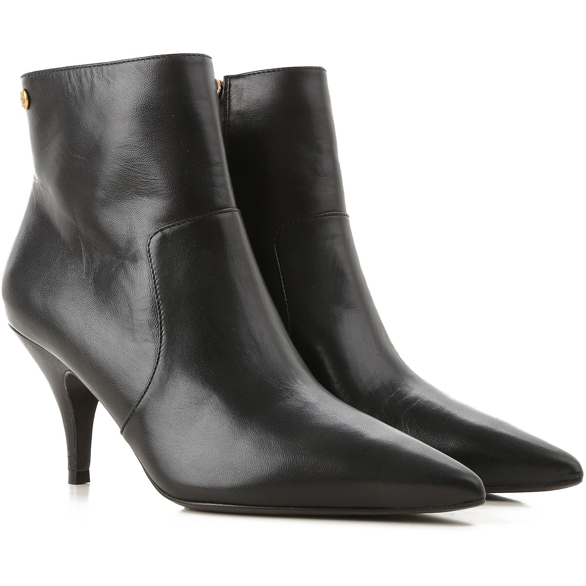 Tory Burch Boots for Women Booties On Sale USA - GOOFASH