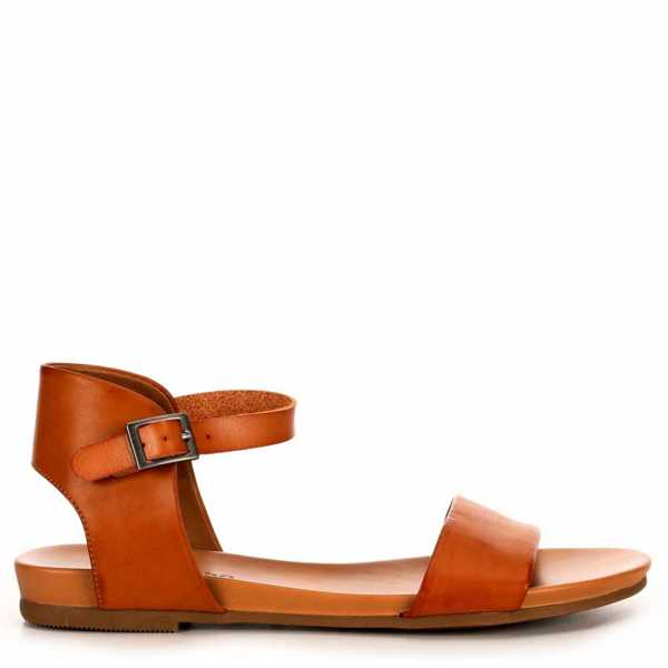 Zigi Soho Womens Island Tan USA - GOOFASH -
