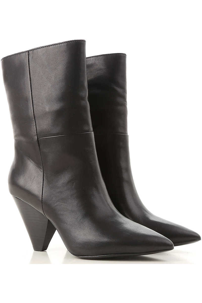 Ash Boots for Women Booties On Sale in Outlet - GOOFASH