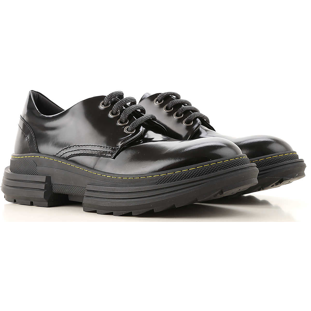 Beyond Lace Up Shoes for Men Oxfords 10 10.5 6.5 7 7.5 8 8.5 9 9.5 Derbies and Brogues UK - GOOFASH