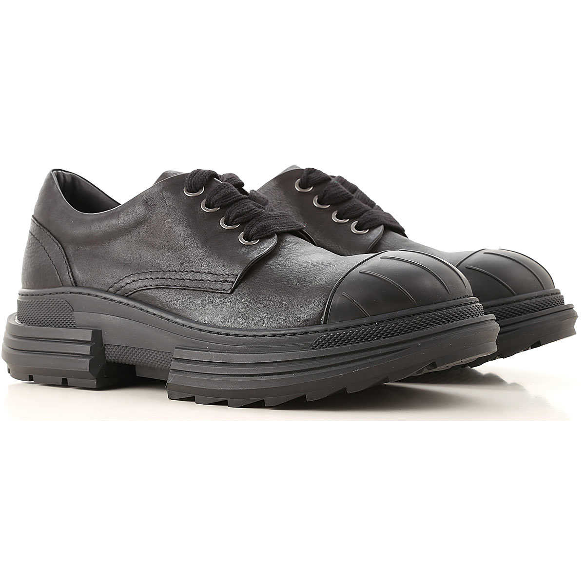 Beyond Lace Up Shoes for Men Oxfords 10.5 6.5 7 8 9 9.5 Derbies and Brogues UK - GOOFASH