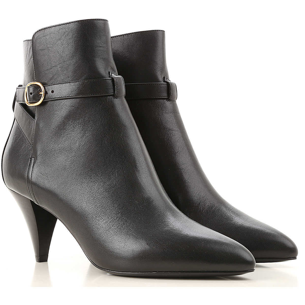 Celine Boots for Women Booties - GOOFASH