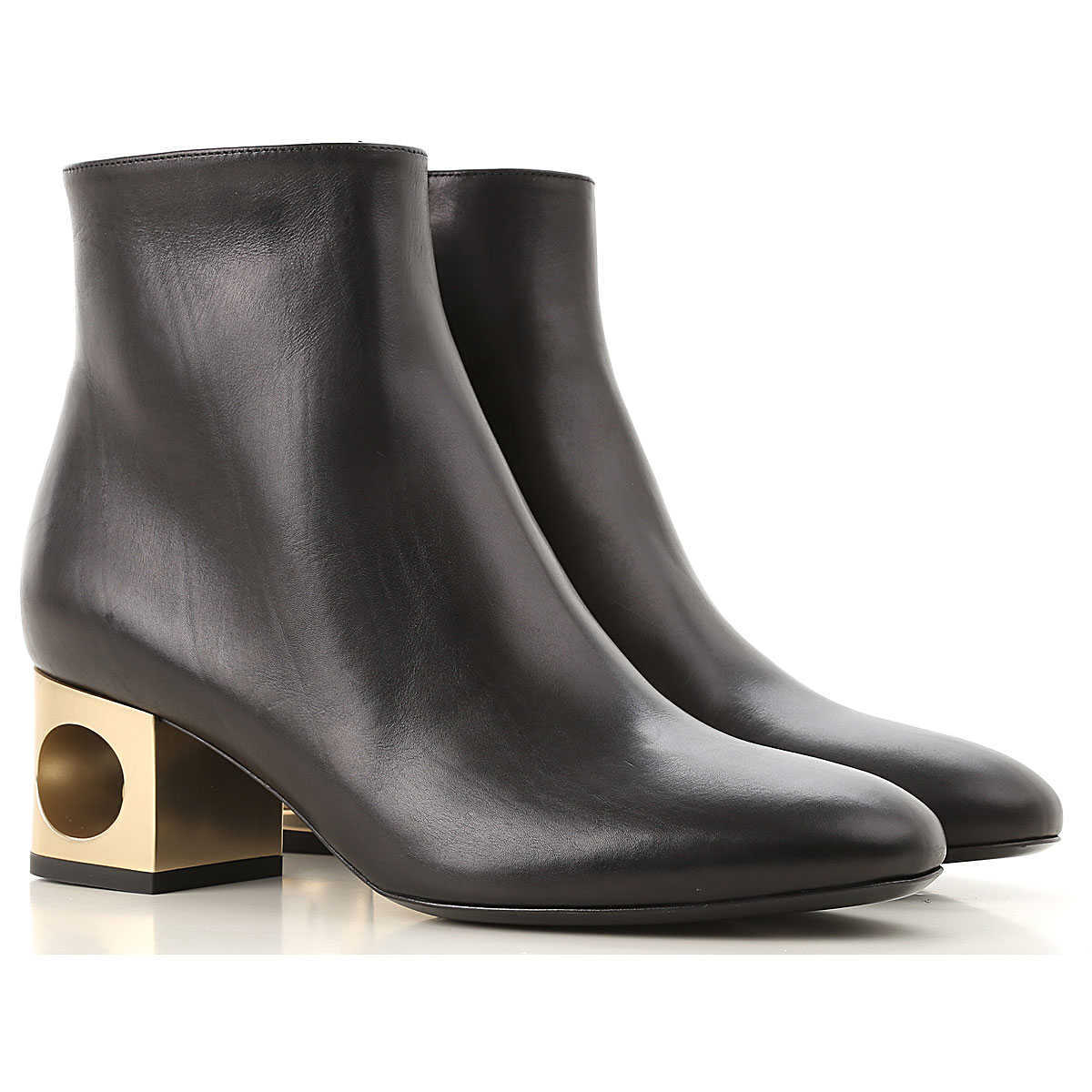Coliac Boots for Women Booties On Sale in Outlet - GOOFASH