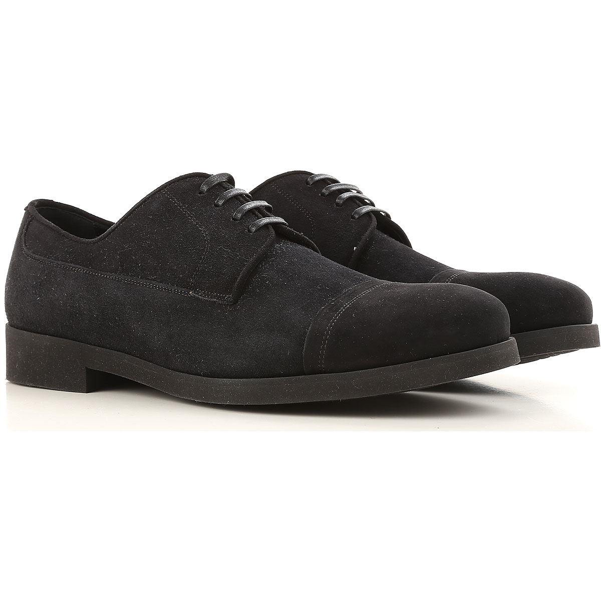 Dolce & Gabbana Lace Up Shoes for Men Oxfords Derbies and Brogues On Sale in Outlet - GOOFASH