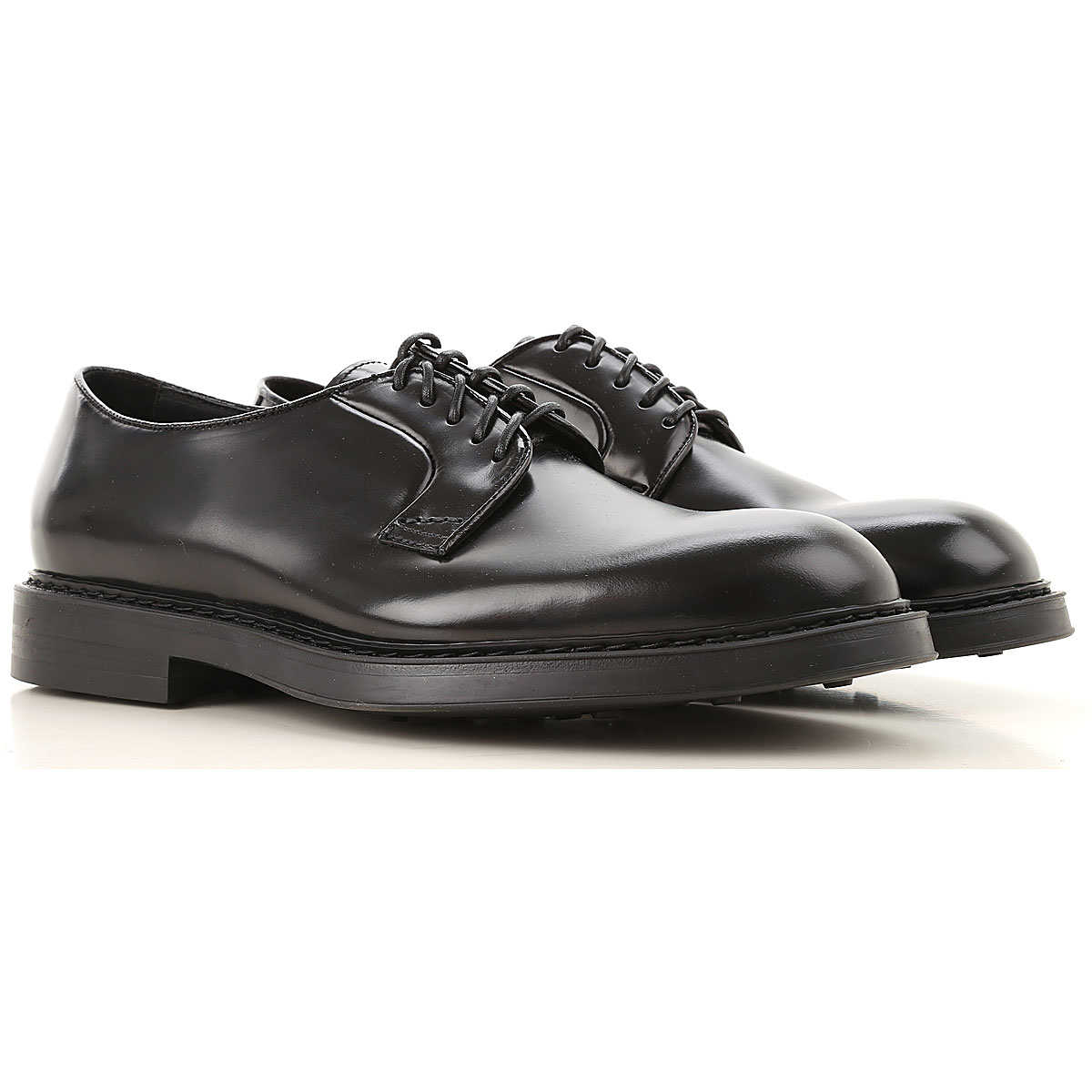 Doucals Lace Up Shoes for Men Oxfords 5.5 6 6.5 7 8 8.5 9 9.5 Derbies and Brogues UK - GOOFASH