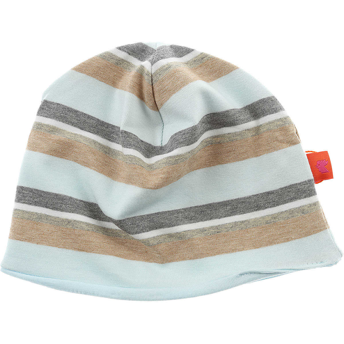 Gallo Baby Hats for Boys in Outlet Sky Blue USA - GOOFASH