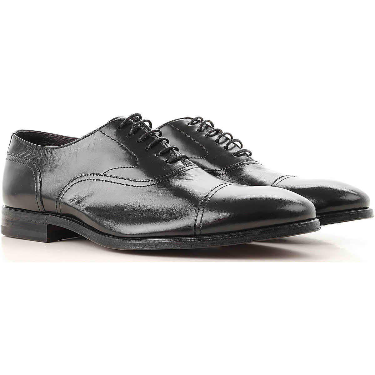 Henderson Lace Up Shoes for Men Oxfords 10 10.5 6 6.5 7 8 8.5 9 9.5 Derbies and Brogues UK - GOOFASH