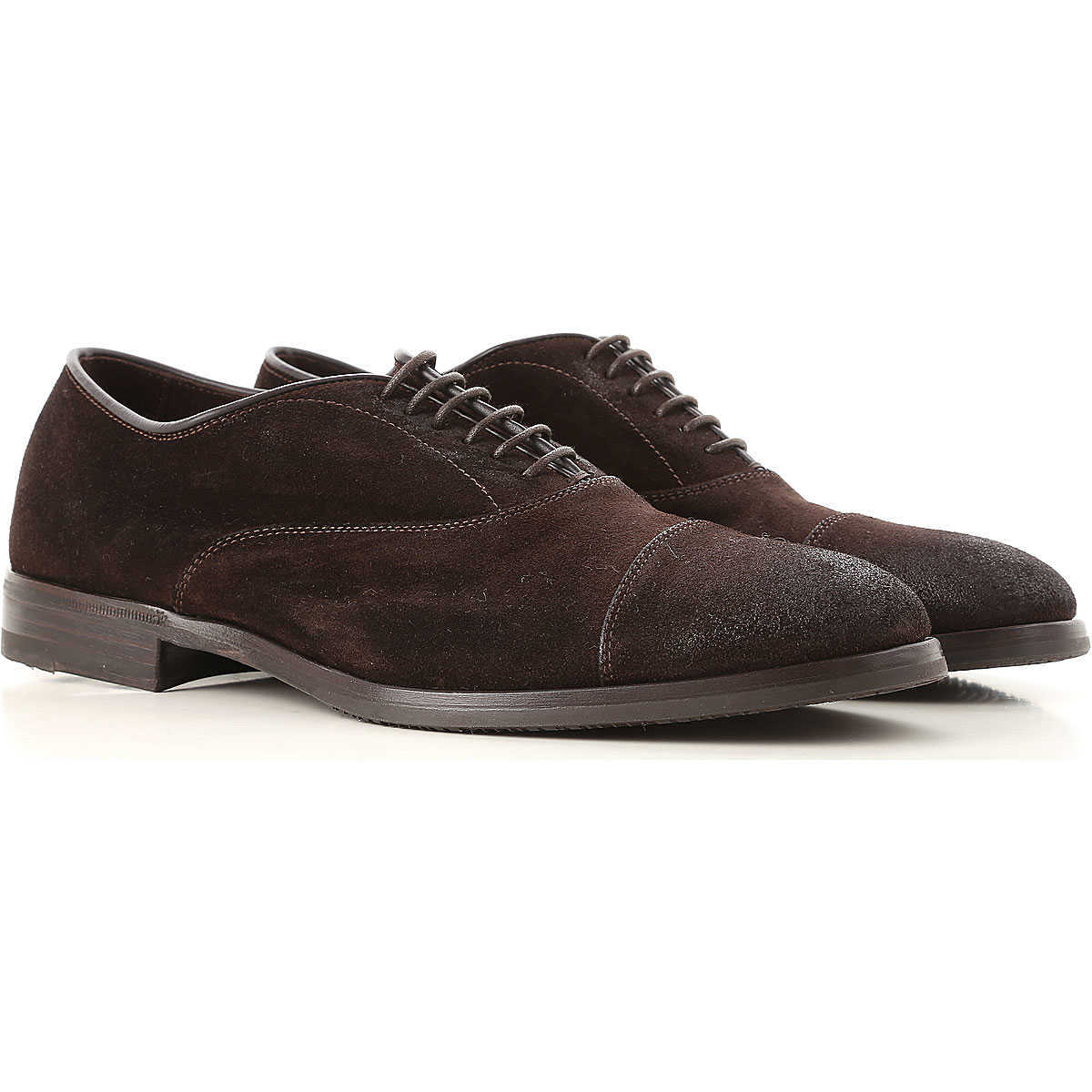 Henderson Lace Up Shoes for Men Oxfords 10 10.5 6 7.5 8 8.5 9 9.5 Derbies and Brogues On Sale UK - GOOFASH