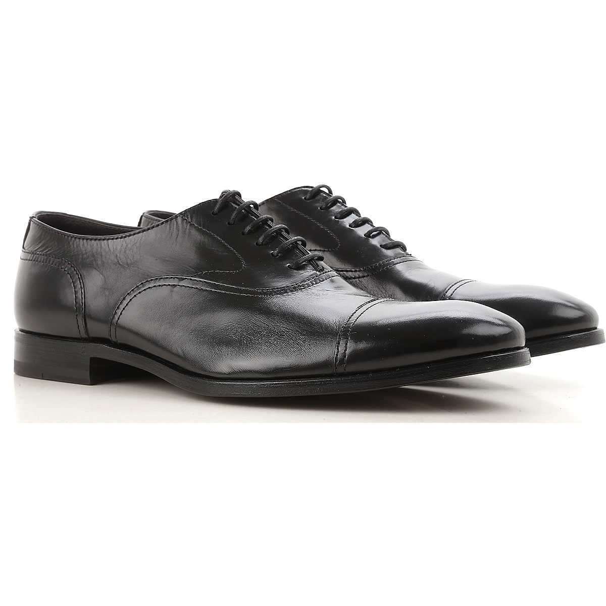 Henderson Lace Up Shoes for Men Oxfords 10 5.5 6 6.5 7 7.5 8 8.5 9 9.5 Derbies and Brogues UK - GOOFASH