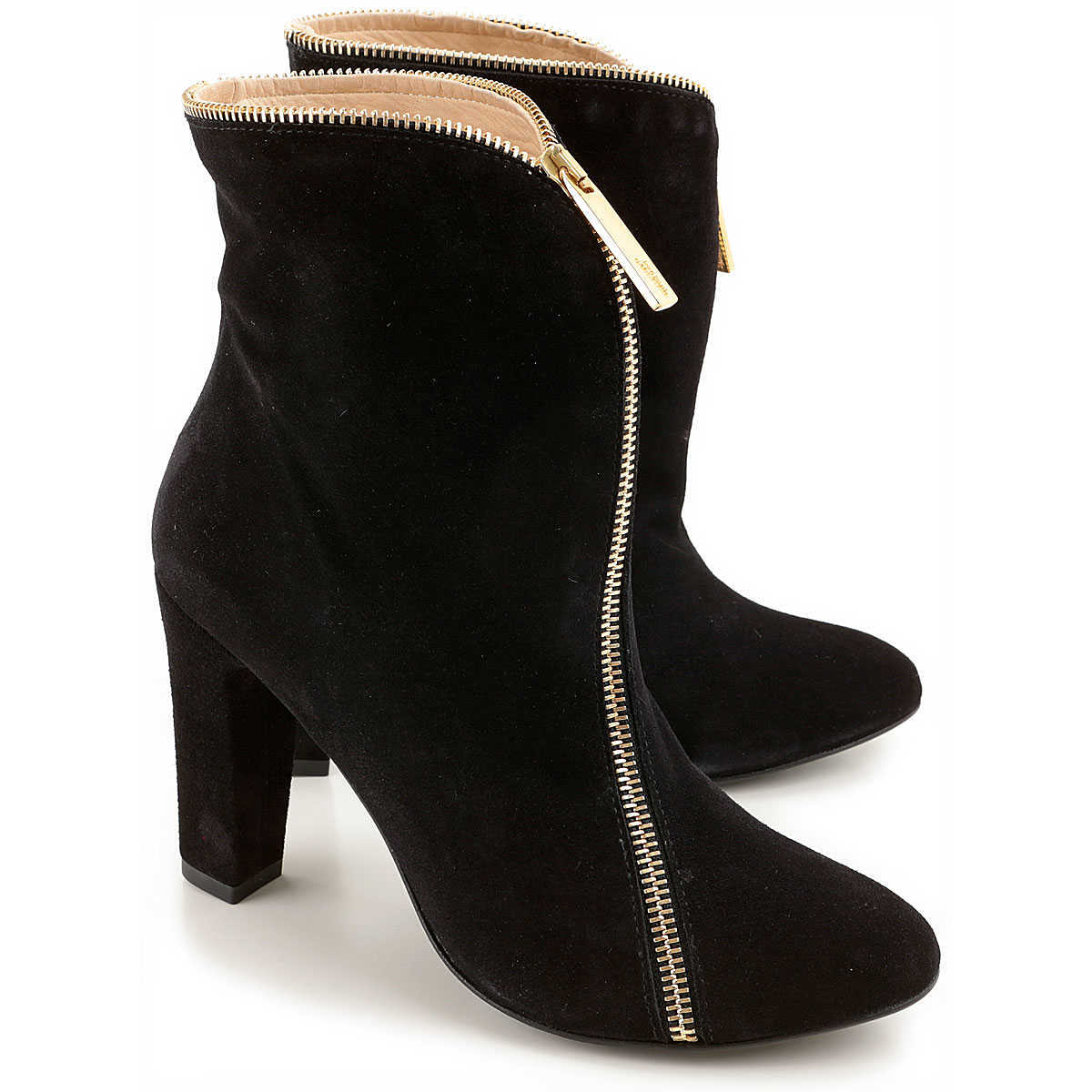 J.P. Gaultier Boots for Women Booties On Sale in Outlet - GOOFASH