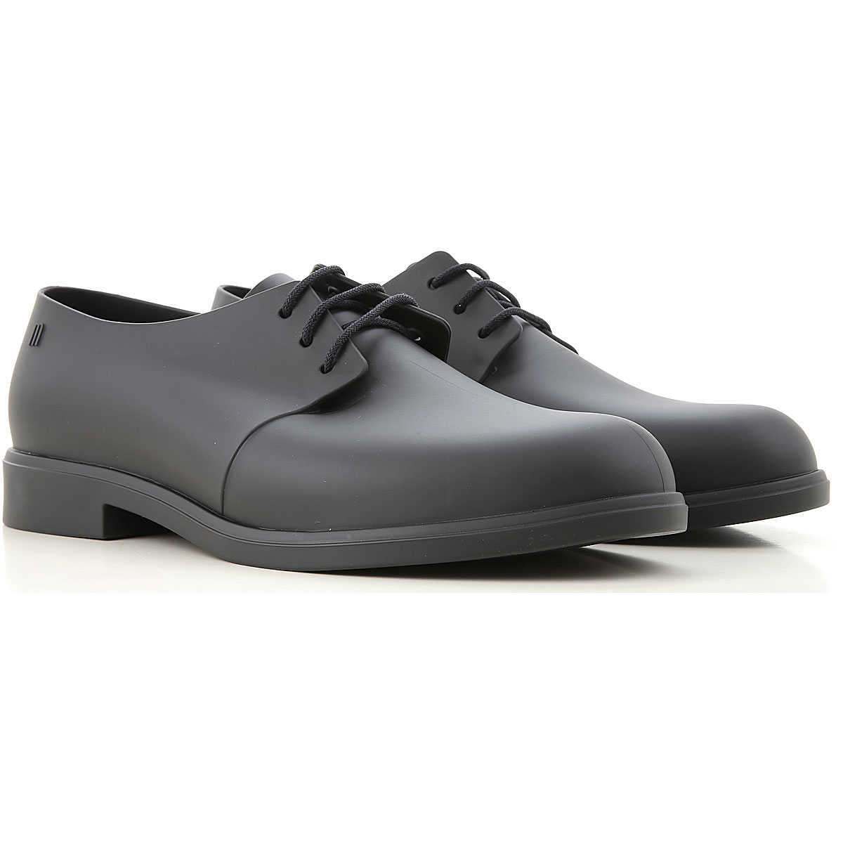 Melissa Lace Up Shoes for Men Oxfords Derbies and Brogues - GOOFASH
