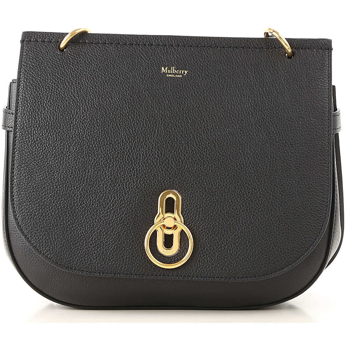 Mulberry Tote Bag On Sale Clay UK - GOOFASH