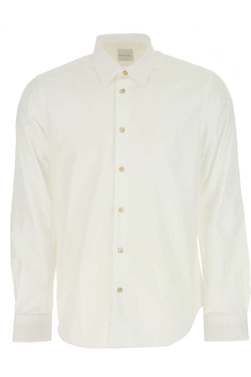 Paul Smith - m1r-006l2-a00050-01 - Raffaello Network PL - GOOFASH