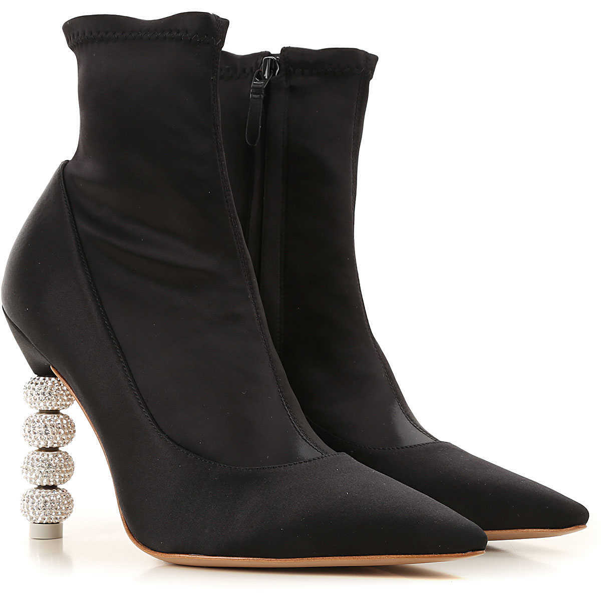 Sophia Webster Boots for Women Booties On Sale in Outlet - GOOFASH