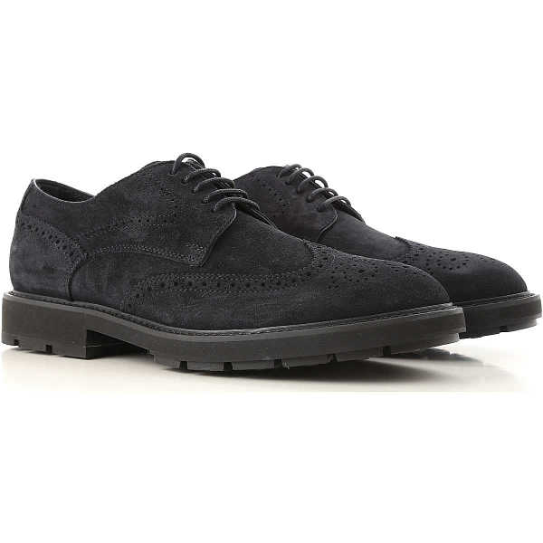Tods Lace Up Shoes for Men Oxfords 10 10.5 5 6 6.5 7 8 9 9.5 Derbies and Brogues On Sale UK - GOOFASH