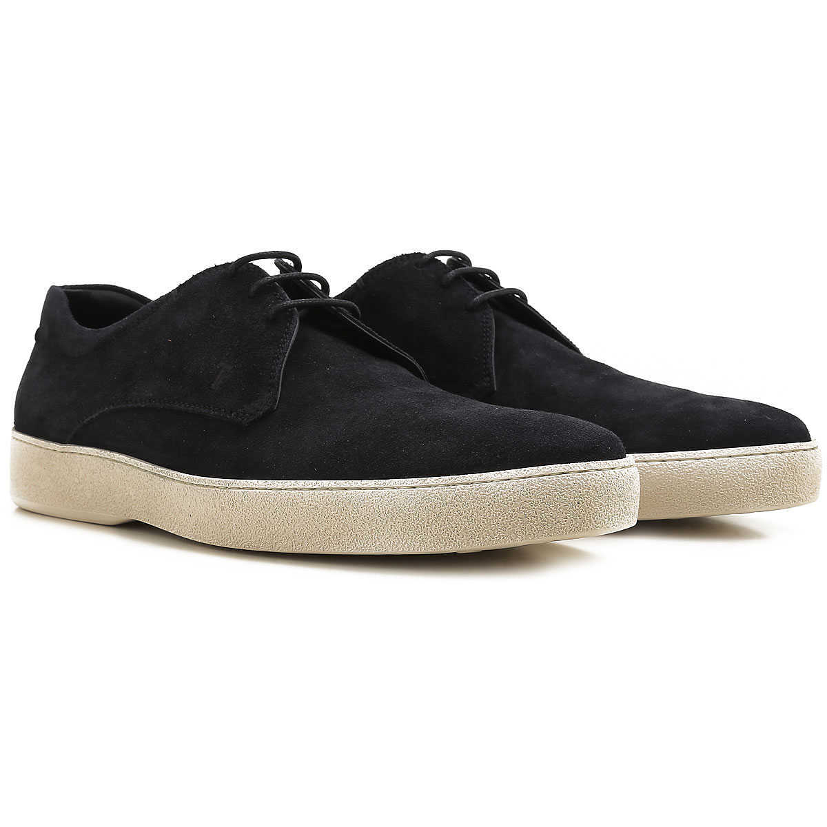 Tods Lace Up Shoes for Men Oxfords 10 11 5 6.5 Derbies and Brogues On Sale UK - GOOFASH