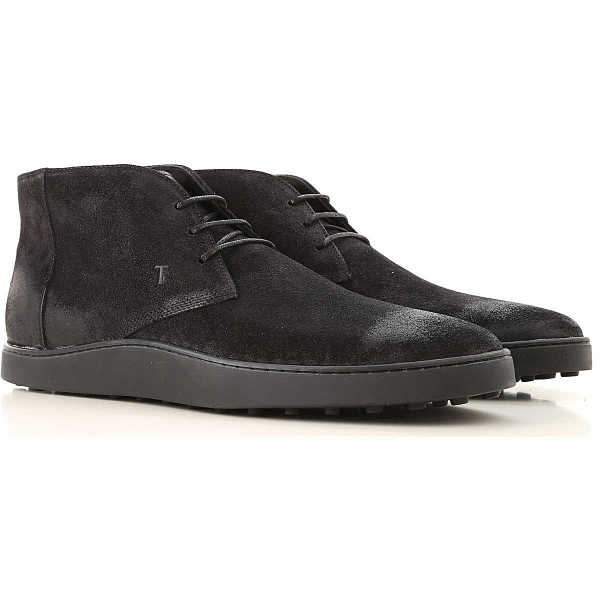 Tods Lace Up Shoes for Men Oxfords 10 5.5 6 8 8.5 9 9.5 Derbies and Brogues UK - GOOFASH