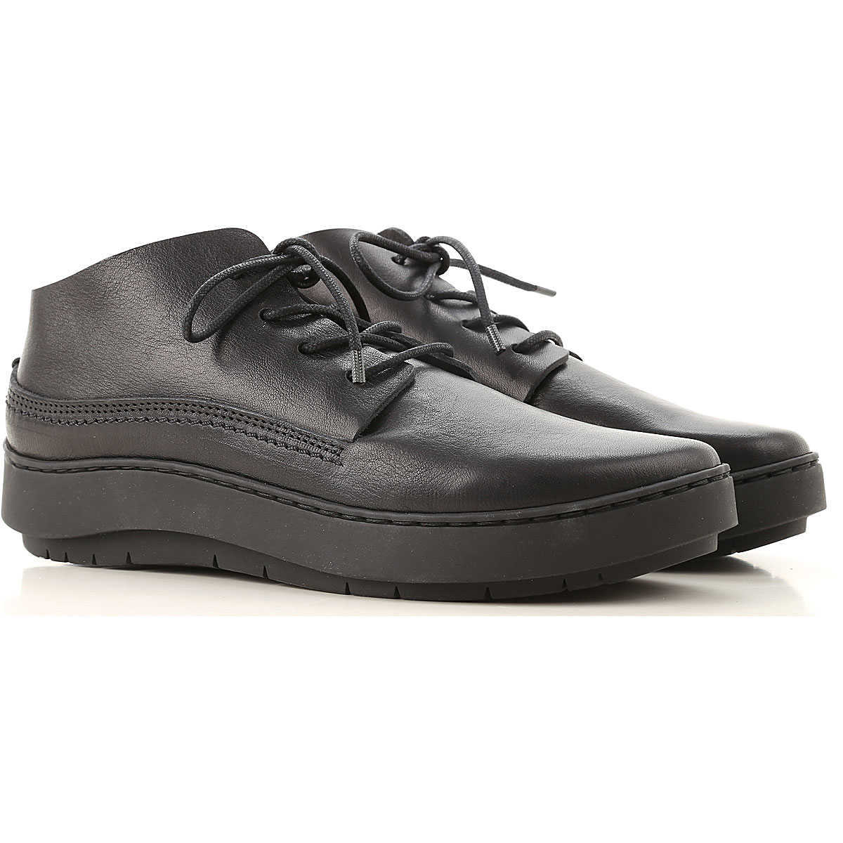 Trippen Lace Up Shoes for Men Oxfords Derbies and Brogues - GOOFASH