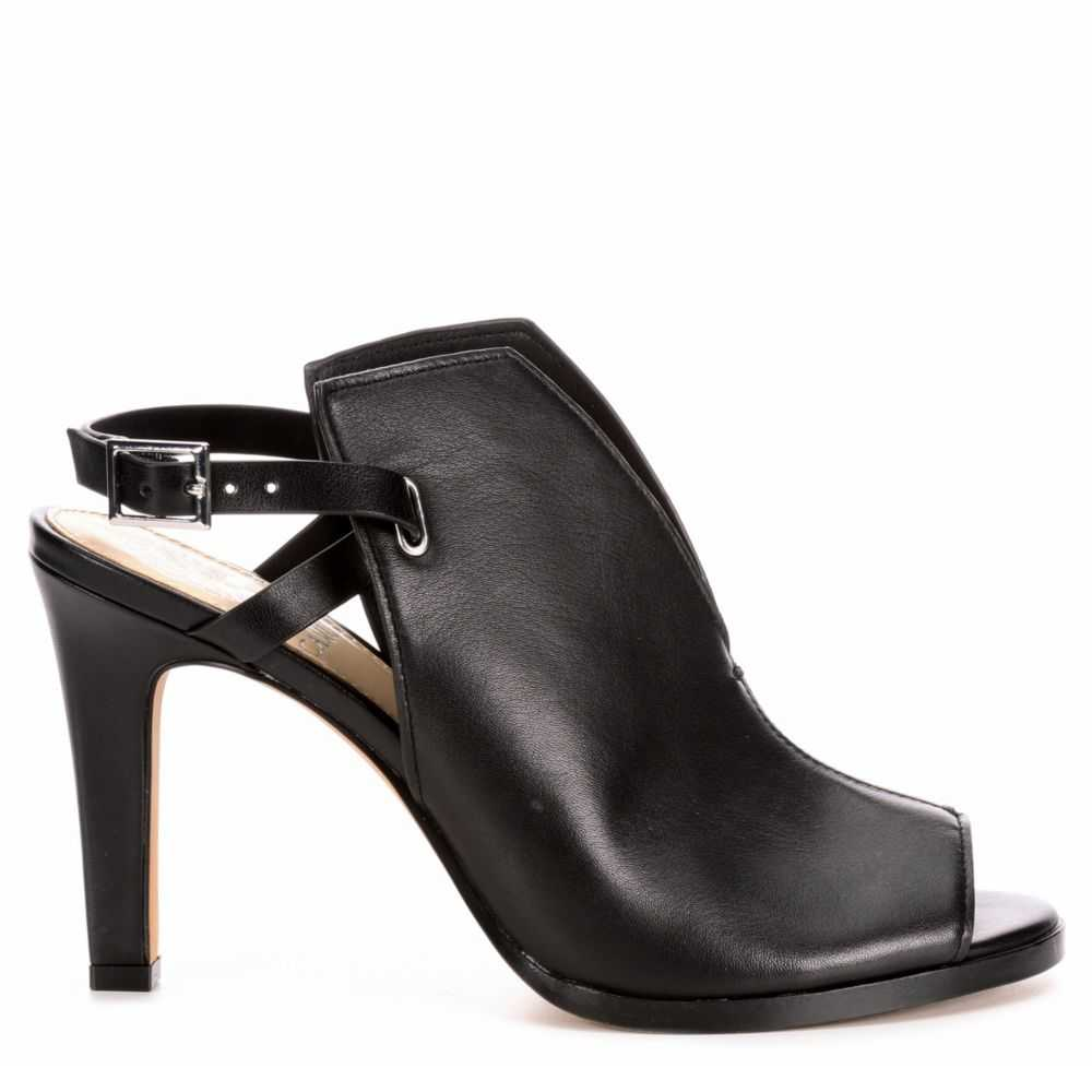 Vince Camuto Womens Neveah Black USA - GOOFASH -