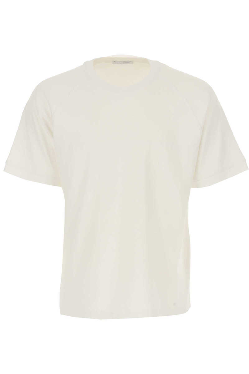 ALYX T-Shirt for Men On Sale in Outlet White - GOOFASH