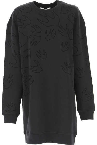 Alexander McQueen McQ Dress for Women 10 6 8 Evening Cocktail Party UK - GOOFASH - Womens DRESSES