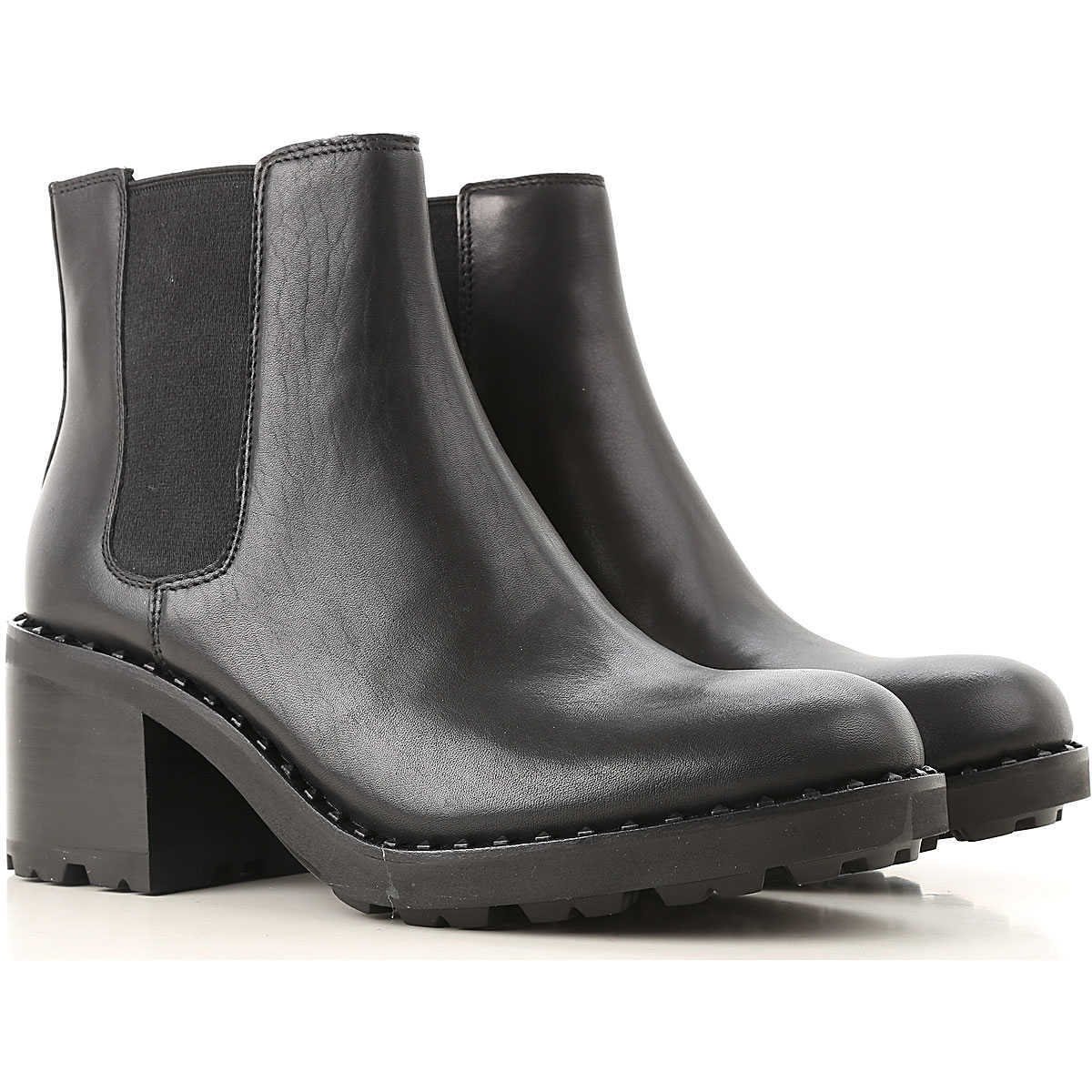 Ash Boots for Women 3.5 4.5 5.5 6.5 7.5 Booties UK - GOOFASH