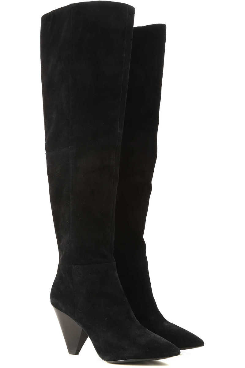 Ash Boots for Women 4.5 6.5 Booties On Sale in Outlet UK - GOOFASH