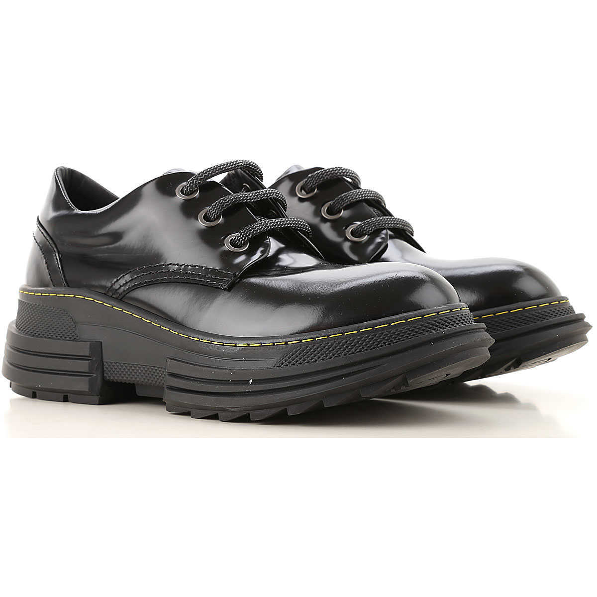 Beyond Lace Up Shoes for Men Oxfords 3.5 4.5 5.5 6.5 7.5 8.5 Derbies and Brogues UK - GOOFASH