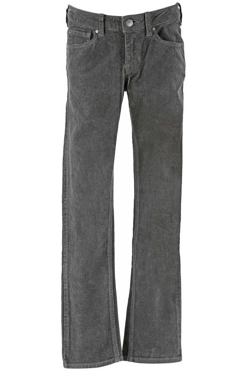 Emporio Armani Kids Jeans for Boys On Sale in Outlet Forest Green UK - GOOFASH - Mens JEANS