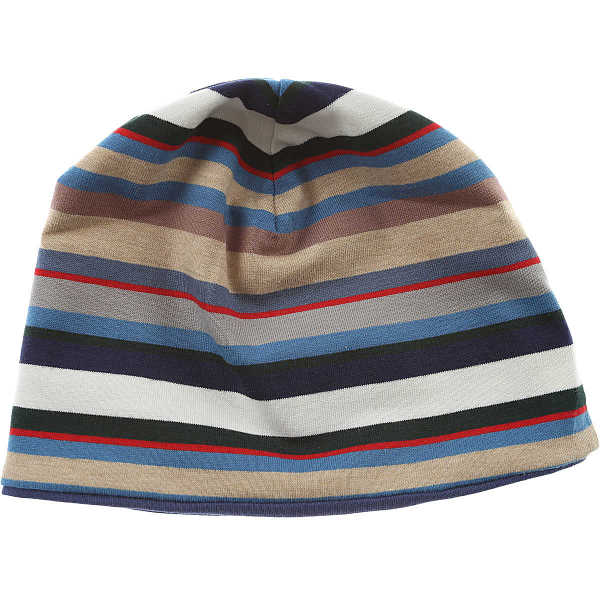 Gallo Baby Hats for Boys On Sale in Outlet Multicolor UK - GOOFASH - Mens HATS