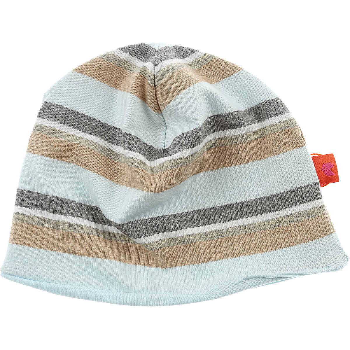 Gallo Baby Hats for Boys On Sale in Outlet Sky Blue - GOOFASH - Mens HATS