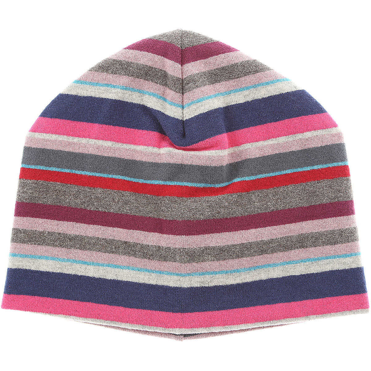 Gallo Kids Hats for Girls On Sale in Outlet Grey - GOOFASH - Womens HATS