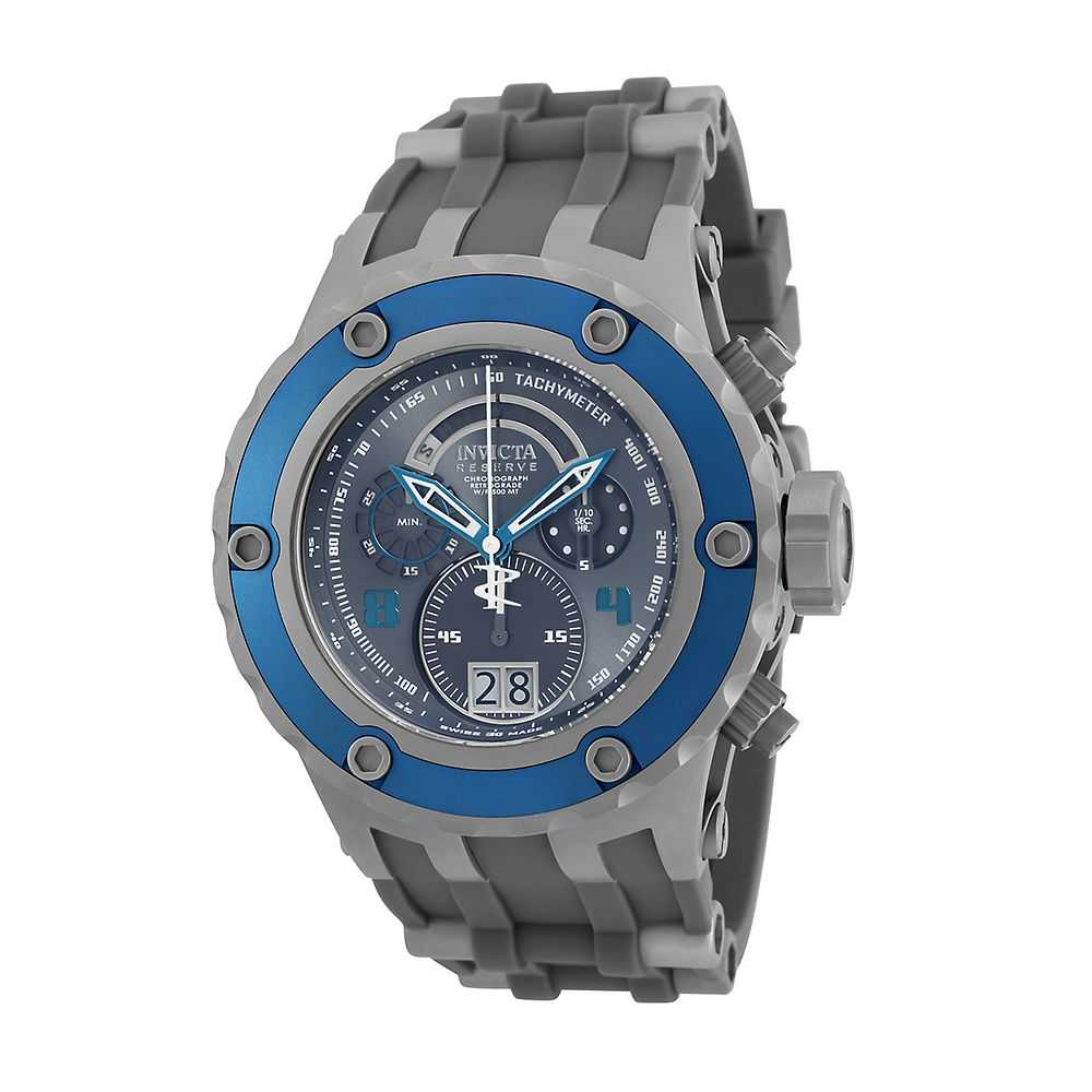 Invicta Subaqua Men's Watch - Invicta USA - GOOFASH - Mens WATCHES