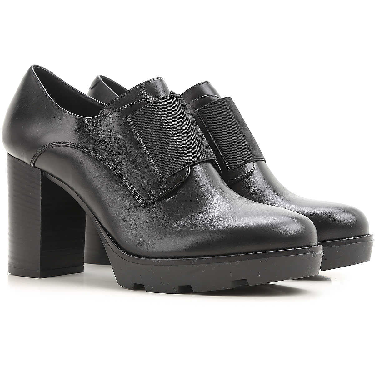 Janet & Janet Boots for Women 3.5 5.5 Booties On Sale UK - GOOFASH