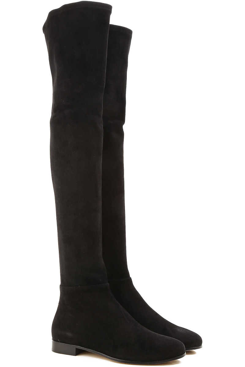 Jimmy Choo Boots for Women 5.5 6.5 Booties On Sale in Outlet UK - GOOFASH