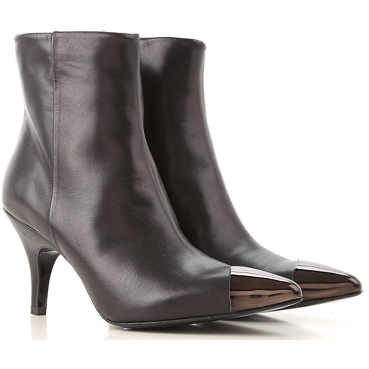 Kendall Kylie Boots for Women 3 4 4.5 5.5 6 Booties On Sale UK - GOOFASH