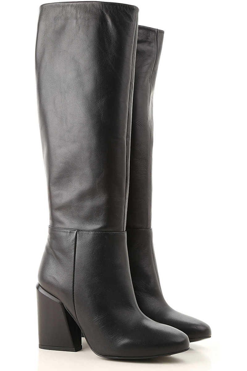 Kendall Kylie Boots for Women 3.5 4 4.5 5.5 6 6.5 7 Booties On Sale UK - GOOFASH