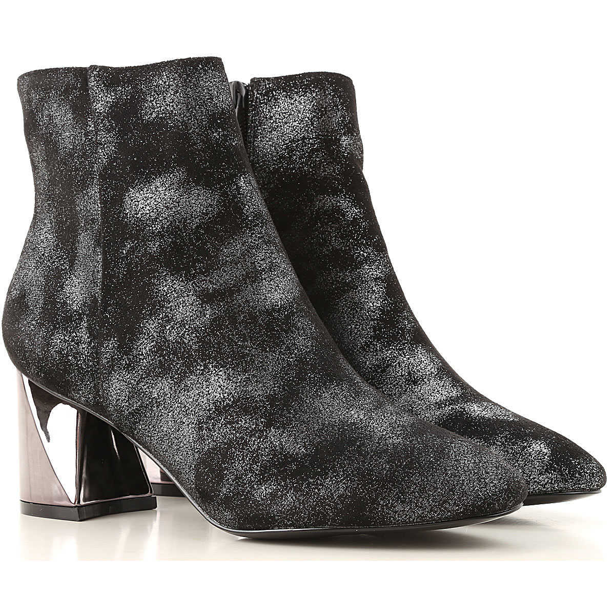 Kendall Kylie Boots for Women 3.5 4 4.5 5.5 6 Booties UK - GOOFASH