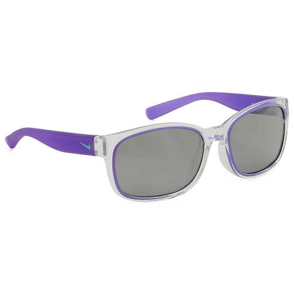 Nike Kids Sunglasses for Girls On Sale Lilac - GOOFASH - Womens SUNGLASSES