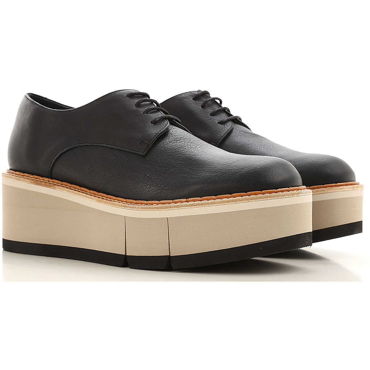 Paloma Barcelo Lace Up Shoes for Men Oxfords 4.5 5.5 6.5 7.5 Derbies and Brogues UK - GOOFASH