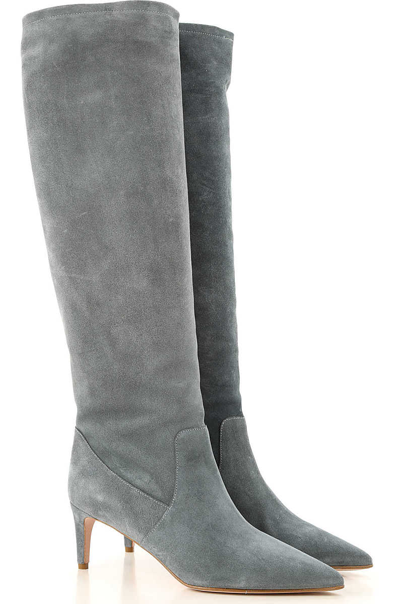 RED Valentino Boots for Women 3.5 4.5 5.5 6.5 7.5 Booties UK - GOOFASH