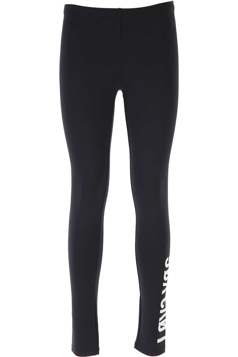 RED Valentino Pants for Women Black UK - GOOFASH - Womens TROUSERS