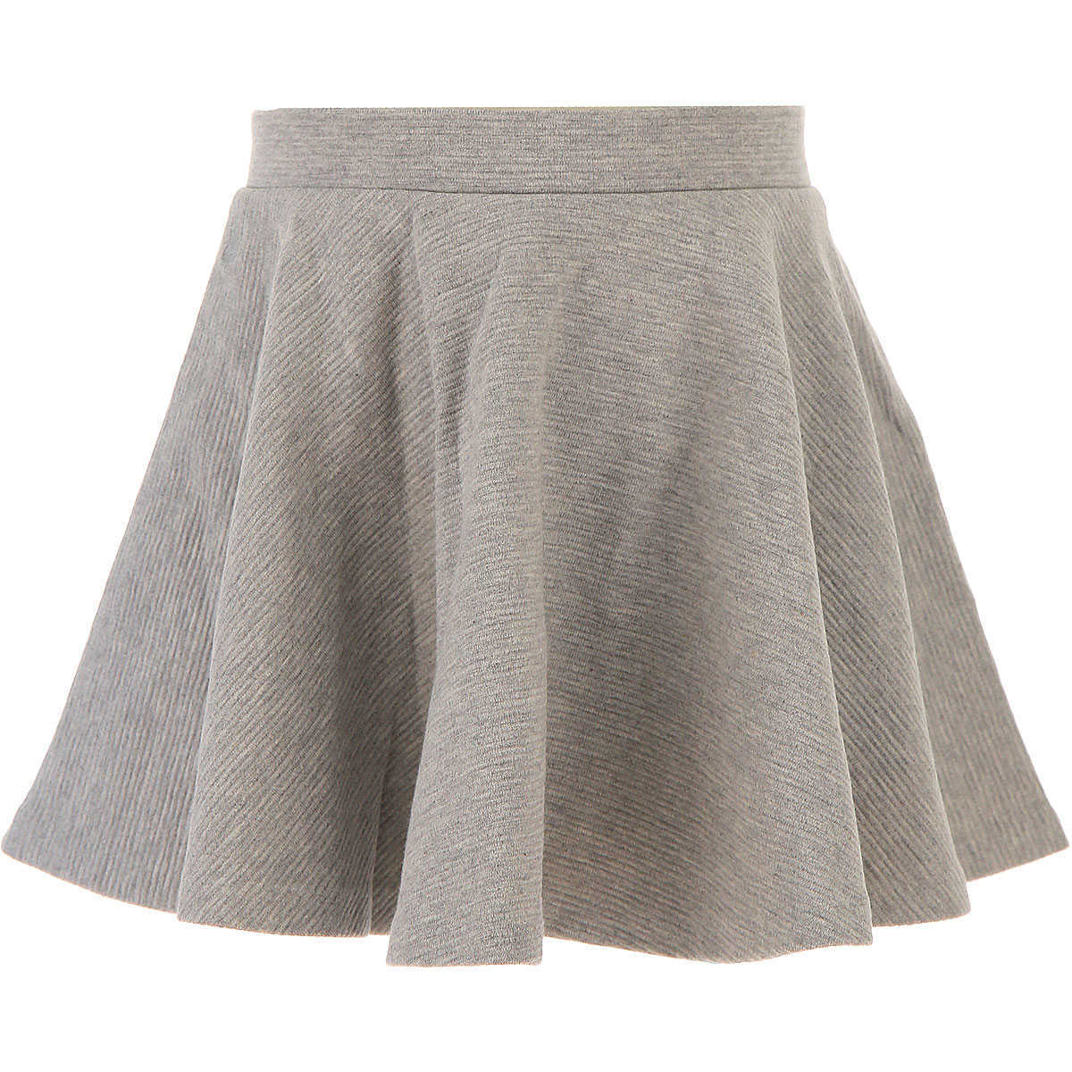 Ralph Lauren Kids Skirts for Girls On Sale in Outlet Grey UK - GOOFASH - Womens SKIRTS