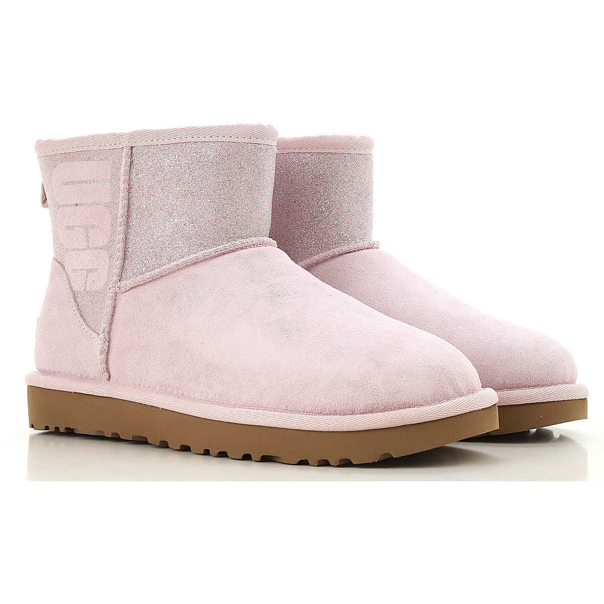 UGG Boots for Women USA 8  UK 6 5  EU 39  JAPAN 250 USA 6  UK 4 5  EU 37  JAPAN 230 USA 5  UK 3 5  EU 36  JAPAN 2 Booties UK - GOOFASH