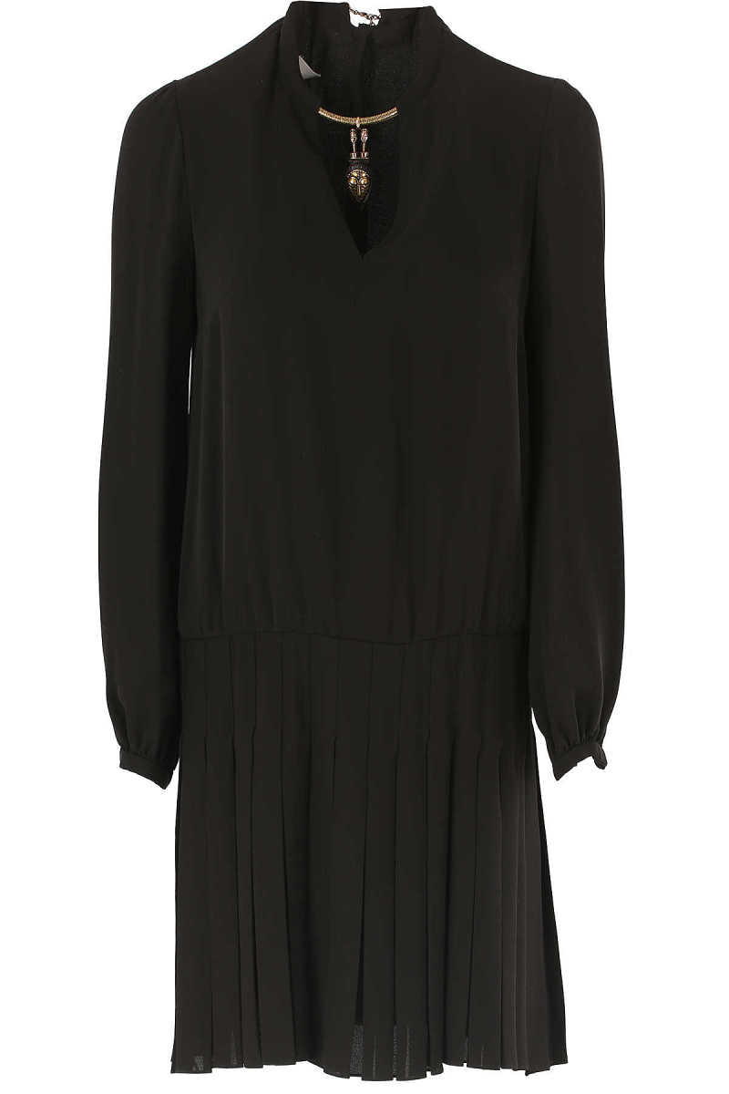 Valentino Dress for Women 10 8 Evening Cocktail Party On Sale in Outlet UK - GOOFASH