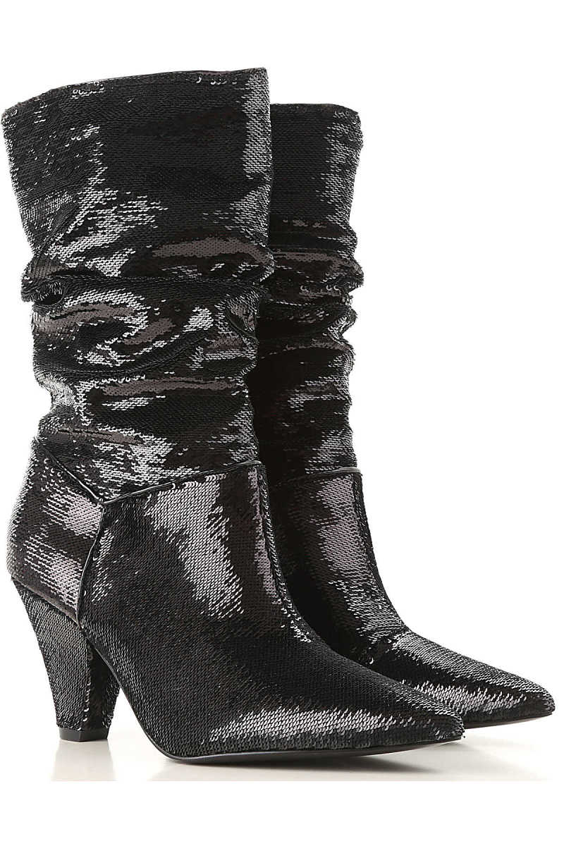 Windsor Smith Boots for Women USA 6 - EUR 37 USA 7 - EUR 38 USA 8 - EUR 39 Booties On Sale in Outlet UK - GOOFASH