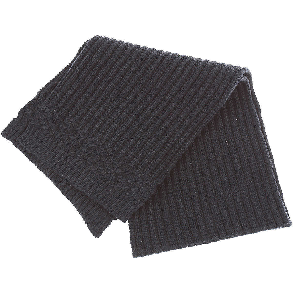 Woolrich Baby Scarves for Boys On Sale in Outlet dark Navy - GOOFASH - Mens SCARFS