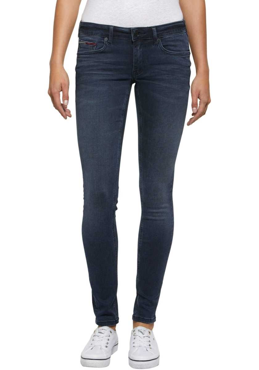 Tommy Jeans - Otto HU - 25620926-33 - GOOFASH - Womens JEANS