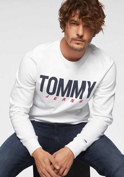 Tommy Jeans - Otto HU - 59758901-XL - GOOFASH - Mens JEANS
