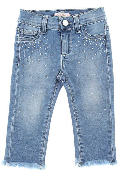 Europe Womens Jeans Trends Outfits - Womens JEANS